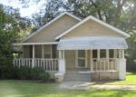 Foreclosed Home in Phenix City 36867 1108 10TH AVE - Property ID: 4229290
