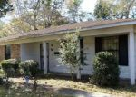 Foreclosed Home in Mobile 36617 1721 MAIN ST - Property ID: 4229295