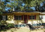 Foreclosed Home in Bessemer 35022 4028 STONE DR - Property ID: 4229296