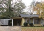 Foreclosed Home in Birmingham 35215 9817 REDCLIFF RD - Property ID: 4229299