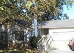 Foreclosed Home in Huntsville 35816 4702 ARDMORE DR NW - Property ID: 4229303