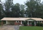 Foreclosed Home in Cottondale 35453 6865 SPRING DR - Property ID: 4229305