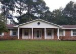 Foreclosed Home in Montgomery 36109 331 HOLLY RIDGE DR - Property ID: 4229308