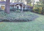 Foreclosed Home in Wetumpka 36093 163 HILLSIDE RDG - Property ID: 4229311