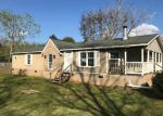 Foreclosed Home in Irvington 36544 9681 HODGE NURSERY RD - Property ID: 4229315