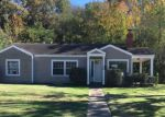 Foreclosed Home in Montgomery 36109 136 W WAREINGWOOD DR - Property ID: 4229318