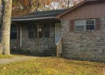 Foreclosed Home in Birmingham 35215 168 REDSTONE WAY - Property ID: 4229322