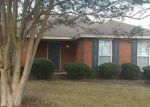 Foreclosed Home in Montgomery 36117 6933 EASTERN SHORE RD - Property ID: 4229328