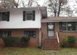 Foreclosed Home in Birmingham 35228 5608 SYCAMORE AVE - Property ID: 4229331