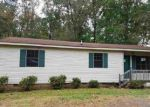 Foreclosed Home in Hanceville 35077 271 TWITTY LN - Property ID: 4229332