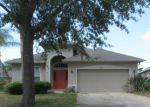 Foreclosed Home in Debary 32713 206 BRASSINGTON DR - Property ID: 4229350