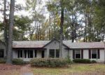 Foreclosed Home in Gainesville 32606 4204 NW 66TH TER - Property ID: 4229353