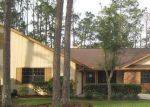 Foreclosed Home in Palm Coast 32164 73 WEYMOUTH LN - Property ID: 4229354