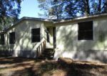 Foreclosed Home in High Springs 32643 17523 NW 266TH ST - Property ID: 4229357