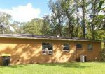 Foreclosed Home in Jacksonville 32205 1474 DAKAR ST - Property ID: 4229360
