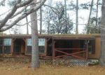 Foreclosed Home in Prattville 36067 309 FESTIVAL DR - Property ID: 4229362