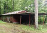 Foreclosed Home in Scottsboro 35769 985 CARLTON RD - Property ID: 4229367