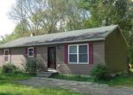 Foreclosed Home in Thompson 6277 102 BRANDY HILL RD - Property ID: 4229391