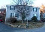 Foreclosed Home in Gloucester 1930 2 ATLANTIC ST - Property ID: 4229397