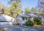 Foreclosed Home in Amherst 3031 22 AGLIPAY DR - Property ID: 4229398