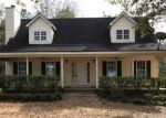 Foreclosed Home in Stephens 30667 284 POPLAR CREEK RD - Property ID: 4229405