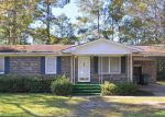 Foreclosed Home in Conway 29527 909 FOREST LOOP RD - Property ID: 4229407