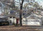 Foreclosed Home in Dahlonega 30533 410 BUCKHORN TAVERN RD - Property ID: 4229408