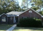 Foreclosed Home in Leesburg 31763 100 LEIGHTON DR - Property ID: 4229411