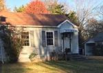Foreclosed Home in Rutherfordton 28139 164 HARRIS ST - Property ID: 4229422
