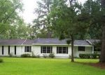 Foreclosed Home in Statesboro 30458 776 GW OLIVER SPUR RD - Property ID: 4229424