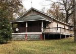 Foreclosed Home in Swansea 29160 1835 SOUTHBOUND RD - Property ID: 4229427