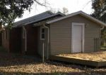 Foreclosed Home in Belton 29627 1210 MILL STREET EXT - Property ID: 4229435