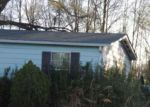Foreclosed Home in Monroe 28110 5012 HAMPTON MEADOWS RD - Property ID: 4229441