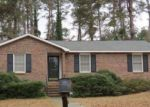 Foreclosed Home in Orangeburg 29118 1315 SHEPPARD RD - Property ID: 4229451