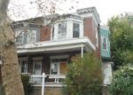 Foreclosed Home in Philadelphia 19141 5132 N 11TH ST - Property ID: 4229454