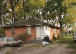 Foreclosed Home in Blackfoot 83221 1533 NW MAIN ST - Property ID: 4229455