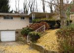 Foreclosed Home in Pittsburgh 15235 219 ANTHON DR - Property ID: 4229459
