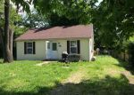 Foreclosed Home in Wood River 62095 454 PERSHING AVE - Property ID: 4229460