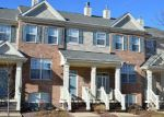 Foreclosed Home in Bartlett 60103 338 BROADMOOR LN - Property ID: 4229463