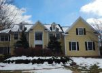 Foreclosed Home in Princeton 8540 661 LAWRENCEVILLE RD - Property ID: 4229464