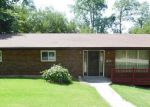 Foreclosed Home in Collinsville 62234 606 WATCH HILL RD - Property ID: 4229473