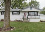 Foreclosed Home in Coal City 60416 2060 E BORDER ST - Property ID: 4229476