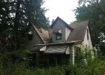 Foreclosed Home in Markham 60428 15131 SACRAMENTO ST - Property ID: 4229479