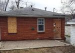 Foreclosed Home in Joliet 60432 714 CAYUGA ST - Property ID: 4229492
