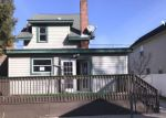 Foreclosed Home in Trenton 8610 1453 CHAMBERS ST - Property ID: 4229496