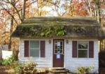 Foreclosed Home in Clementon 8021 120 W CLEARVIEW AVE - Property ID: 4229497