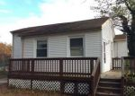 Foreclosed Home in Egg Harbor Township 8234 217 COOLIDGE AVE - Property ID: 4229503