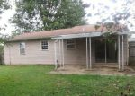 Foreclosed Home in Wrightsville 17368 117 BROOK LN - Property ID: 4229509