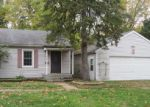 Foreclosed Home in Mendota 61342 404 10TH AVE - Property ID: 4229511