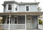 Foreclosed Home in Mount Holly 8060 115 PINE ST - Property ID: 4229540